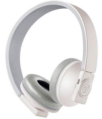 Teufel Airy Ivory Teufel Airy Ivory Bluetooth On Ear Kopfhörer für 119,99€