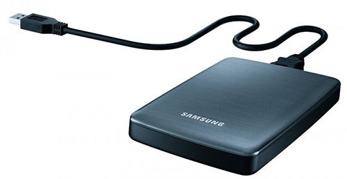 UHD Filmpaket 500GB Samsung UE 55HU8590   55 Zoll 3D UHD Curved Fernseher + UHD Filmpaket 500GB für 1.749€