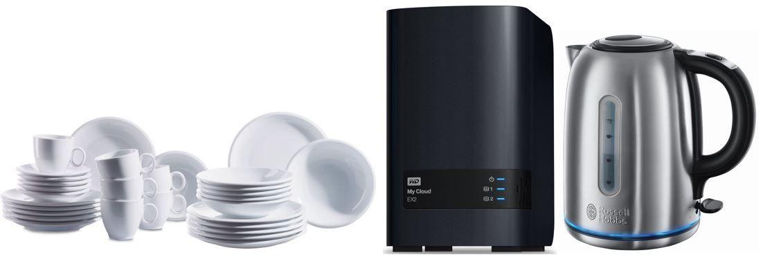 Samsung UE48JU6450   42 Zoll UltraHD WLan Smart TV   bei den 62 Amazon Blitzangeboten bis 11Uhr