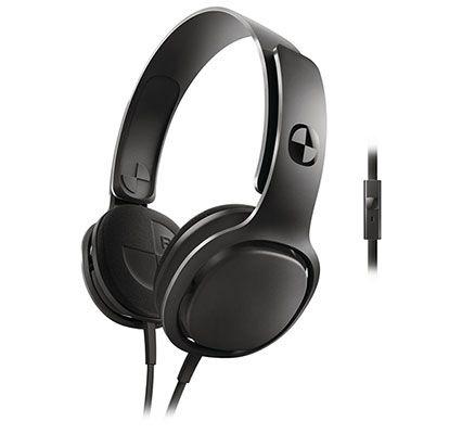 philips Philips O'Neill Cruz On Ear Kopfhörer für 17,99€   Update