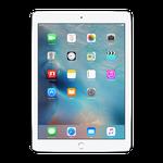 Apple iPad Air 2 64GB Wi-Fi für nur 425€ (statt 450€)