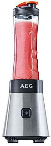 AEG PerfectMix SB 2500