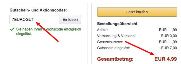 TaoTronics Auto Handyhalterung (Lüftungsgitter) für Samsung & iPhone ab 4,99€