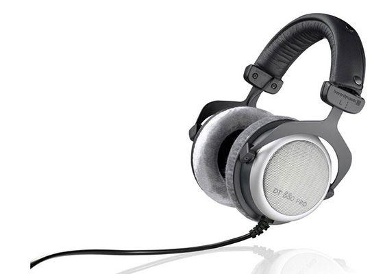 Beyerdynamic DT 880 Pro Beyerdynamic DT 880 Pro Kopfhörer für 175,85€