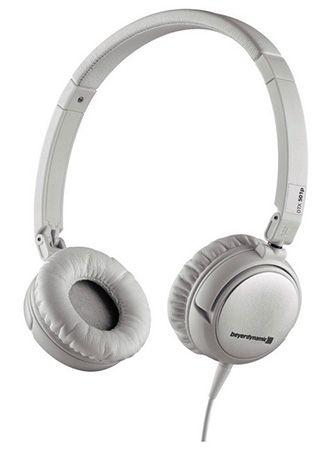 Beyerdynamic DTX 501p On Ear Kopfhörer für 55,10€