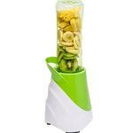Medion Smoothie-to-Go Mixer + 2 Trinkbecher für 19,99€ (statt 25€)