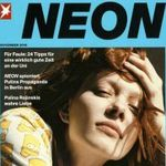 NEON mit 12 Ausgaben ab effektiv 4,40€
