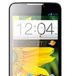 ZTE Grand Memo LTE – 5,7 Zoll Android Smartphone für 99,90€ – B-Ware