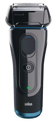 Braun Series 5 5040s Braun Series 5 5040s Wet & Dry Rasierer für 69€ (statt 117€) ev. mit 30€ Cashback