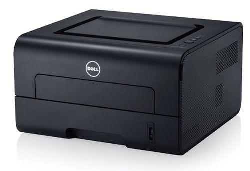 Dell B1260dn netzwerkfähiger monochrom Laserdrucker mit Duplexfunktion für 76,92€