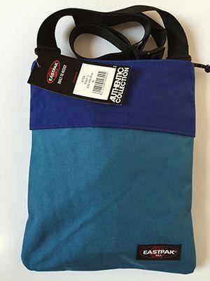 Eastpak Stash Größe L Umhängetasche für 7,99€