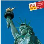 Terrashop mit Büchern & Reiseführern ab 0,99€ + VSK frei