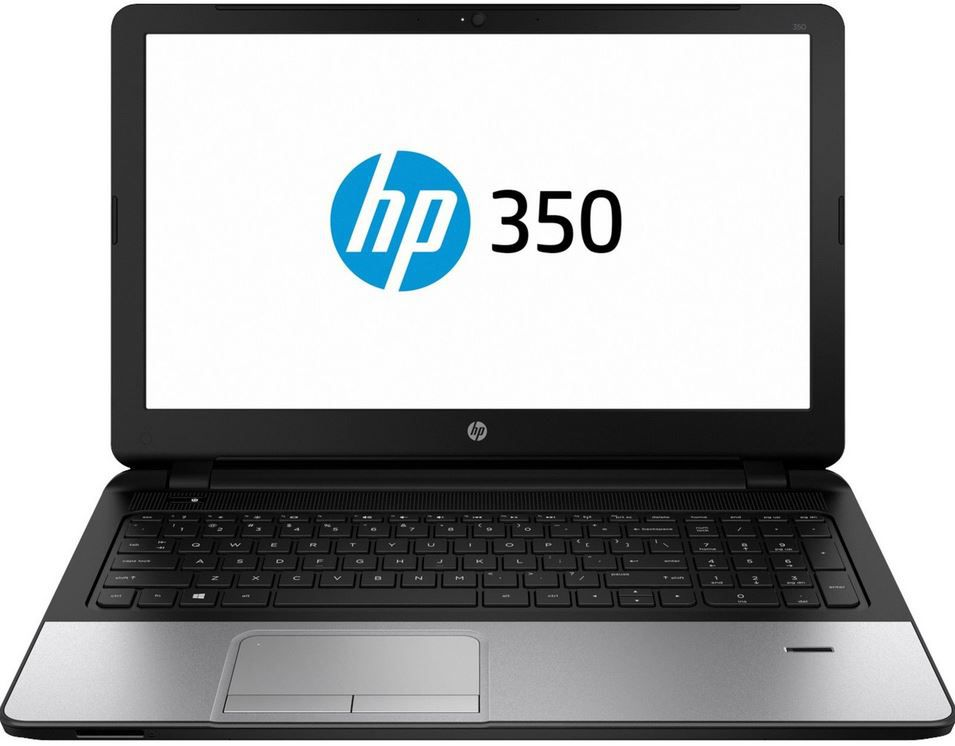 HP 350 G2 Notebook