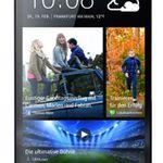 HTC One M7 – 32GB Smartphone als B-Ware für 119,90€ (statt 280€)