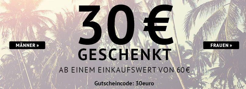 30€ Rabatt ab 60€ Bestellwert bei den Hoodboyz   gültig auf das gesamte Sortiment