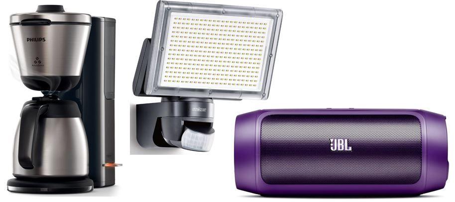 Nikon D3300 SLR Digitalkamera Kit für 399€   bei den 35 Top Amazon Blitzangeboten ab 18Uhr   Update!