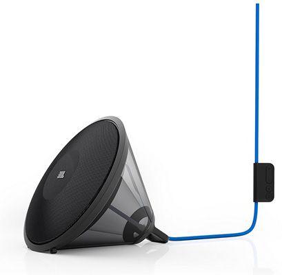 JBL Spark JBL Spark Aktivlautsprecher mit Bluetooth statt 59 für 39,95€