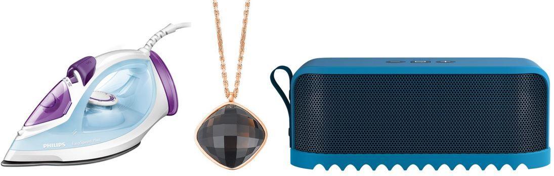 Jabra Solemate Bluetooth-Lautsprecher