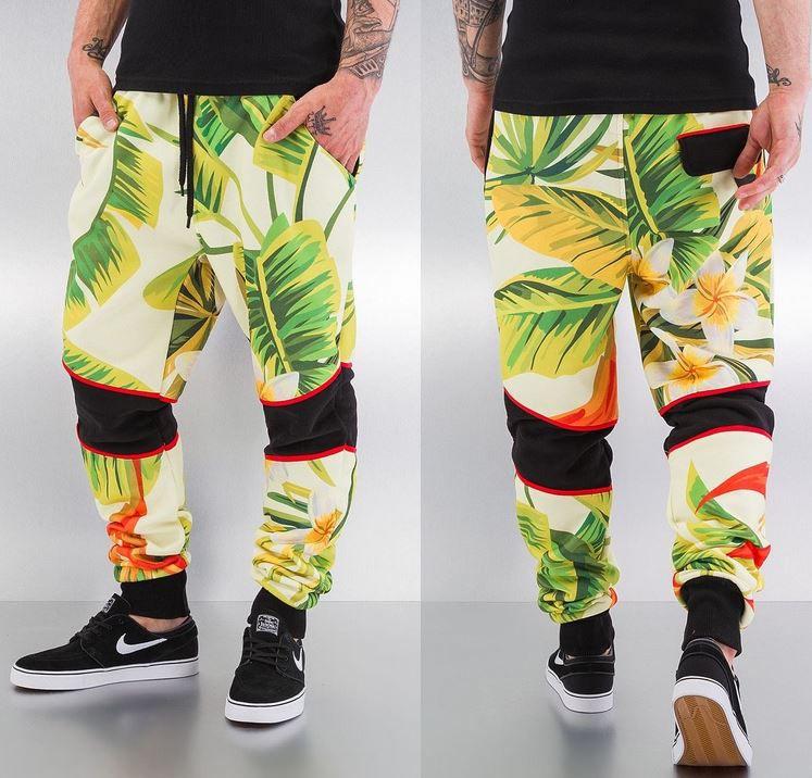 Just Rhyse   Jogginghosen für Damen und Herren in 23 Farben und Modellen für je 19,99€