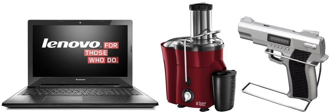 Küchenradio mit MP3 Playe SanDisk 120GB interne SSD 120GB   bei den 33 Amazon Blitzangeboten bis 11Uhr