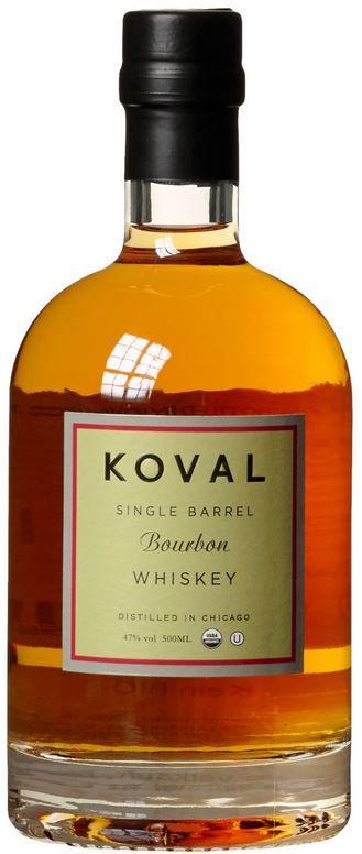 Koval B famous Boxspringbett TOM 180 x 200 cm für 499,90€   bei den 34 TOP Amazon Blitzangeboten ab 18Uhr