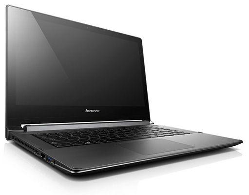 Lenovo Flex 2 14 59443442   14 Zoll Full HD Convertible für 299€