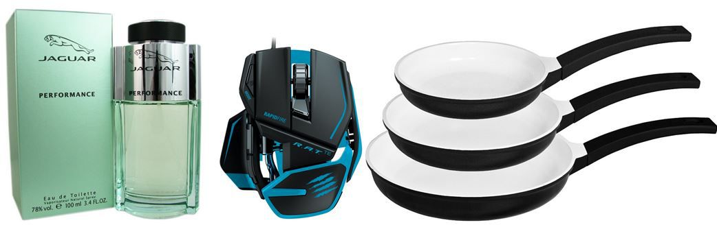 Mad Catz R.A.T.TE  Samsung EVO 850   interne 250GB SSD für 91,99€   bei den 66 Amazon Blitzangeboten bis 11Uhr