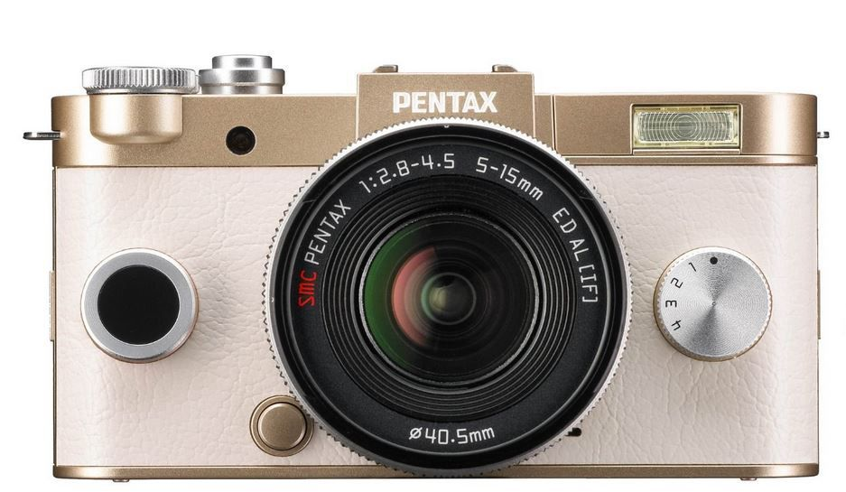 Pentayx Angebot