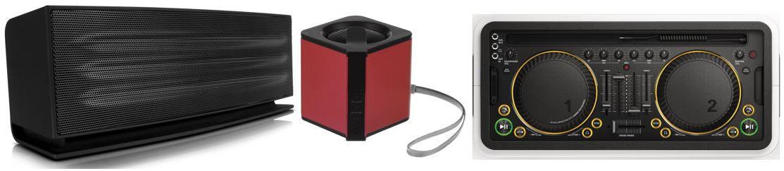 Philips DS8900 M1X DJ Soundsystem Ice Watch Armbanduhr ice Love für 30,99€   bei den 26 Amazon Blitzangeboten ab 18Uhr
