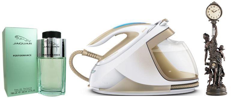 Philips GC9640 WMF Lono   Stabmixer pearl weiß   bei den 98 Amazon Blitzangeboten bis 11Uhr