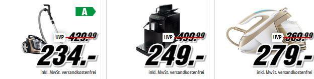 Philips HF353 Wake up Light statt 150€ für 99€ in der MediaMarkt Philips Tiefpreisspätschicht