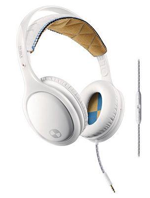 Philips ONeill The Stretch SHO9565 Philips ONeill The Stretch SHO9565 Over Ear Kopfhörer für 34,99€