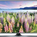 Samsung UE32J5670 – 32 Zoll WLAN Smart TV für 299€
