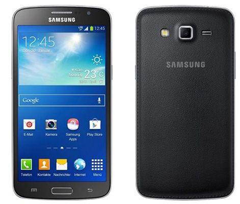 Samsung Galaxy Grand 2 SM G7105 für 199,90€   8GB, LTE, 5,3 Zoll, 1,2 GHz, 1,5GB Ram
