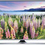 Samsung UE43J5550 – 43 Zoll WLAN TV mit Triple-Tuner für 419€