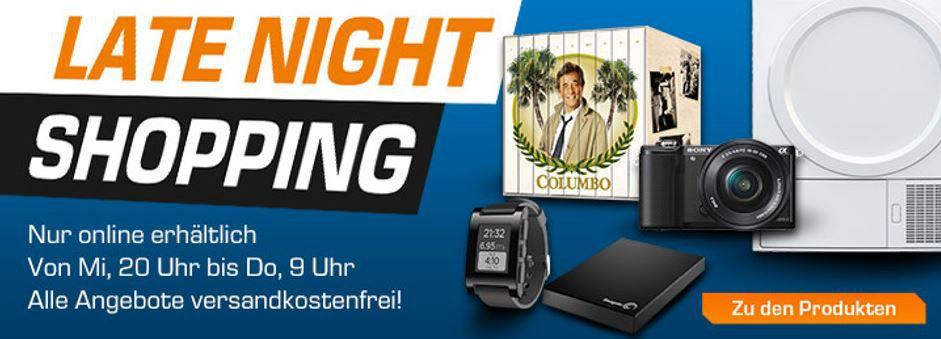 Columbo   Die komplette Serie ab 39€ und mehr Saturn Late Night Shopping Angebote   Update