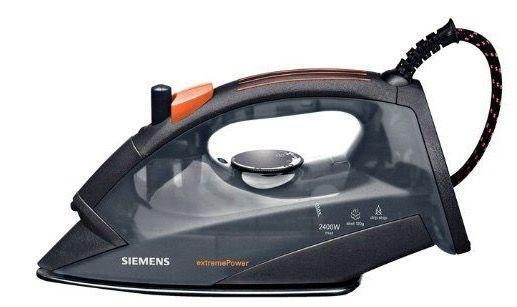 Siemens TB 36 EXTREM Bügeleisen für 29,95€