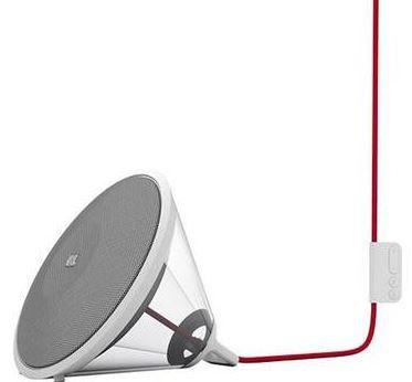 JBL Spark Aktivlautsprecher mit Bluetooth statt 59 für 39,95€