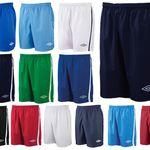 Umbrow Herren Shorts Sale