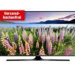 Samsung UE48J5670 – 48 Zoll 2D WLan Smart TV mit triple Tuner statt 576€ für 499€