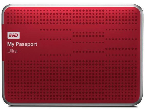 JBL Control 2.4 G Wireless Lautsprecher für 139€   bei den 46 Amazon Blitzangeboten ab 18Uhr