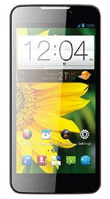 ZTE Grand Memo LTE   5,7 Zoll Android Smartphone für 99,90€   B Ware