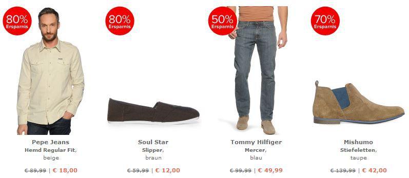 dress Sale dress for less   bis zu 80% Rabatt   pre Winter Sale + 10% Gutschein