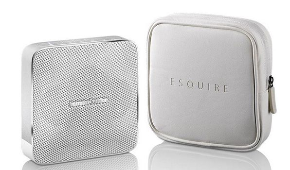 harman kardon Esquire portables