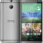 HTC One (M8) – Android Smartphone mit 16GB für 219,90€ (statt 243€)