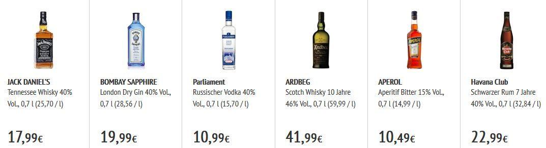 Allyouneed freh Gutschein Allyouneed Fresh mit 5€ Rabatt auf Alles (MBW 40€)   günstige Windeln, Alk. etc.