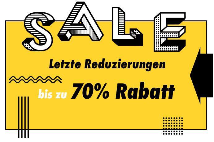 ASOS MEGA Sale   bis 70% Rabatt + 10% Extra Rabatt   Update