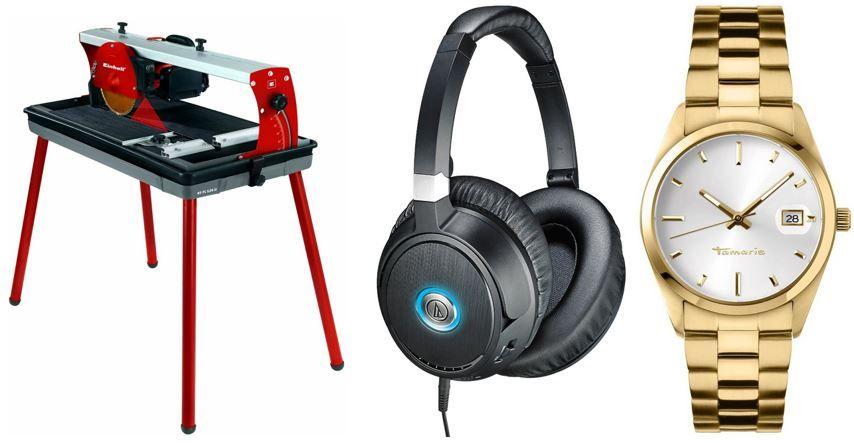 Audio Technics