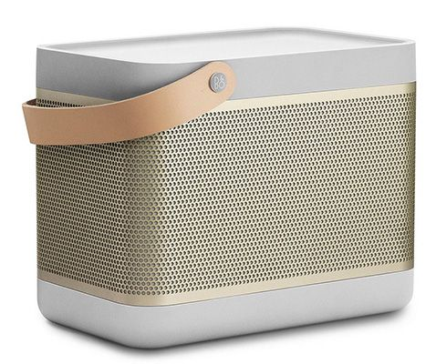 Bang & Olufsen PLAY Beolit 15