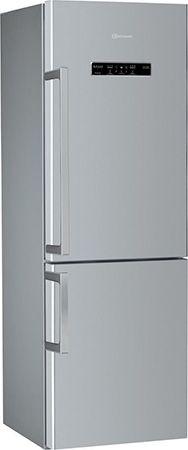 Bauknecht KGE Comfort 83 Kühl Gefrier Kombi mit ProFresh und A+++ für 479€
